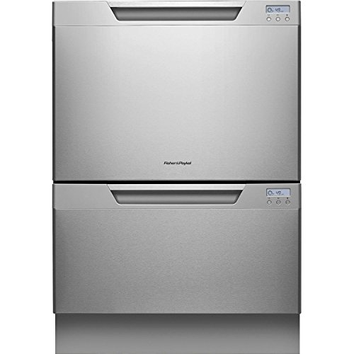 dishdrawer-tall-series-dd24dctx7-24-semi-integrated-dishwasher-with-14-place-settings-9-wash-cycles-