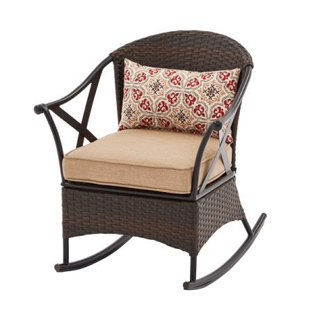 41MvznZLiZL._SS450_ Wicker Rocking Chairs