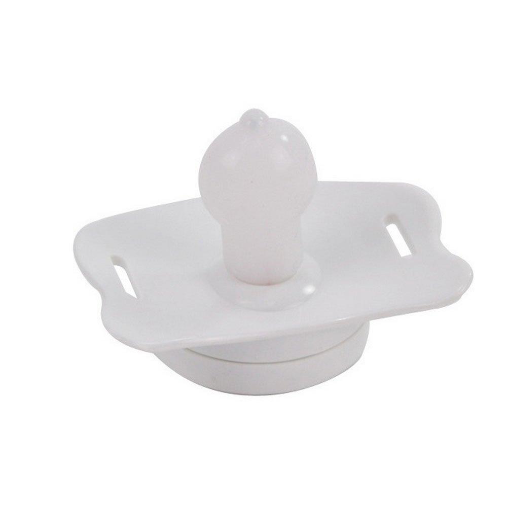 Amazon.com: kangbaobei chupete termómetro digital, soft ...