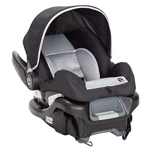 41Mw EBREEL - Baby Trend Tango Travel System