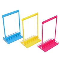 Polaroid Frames and Stands (Certified Refurbished)