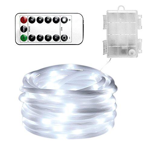 Indoor Solar Light Tube - 9