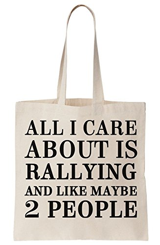 And 2 Tote Maybe I Like People Bag About Rallying All Care Canvas Is 1PAqXq