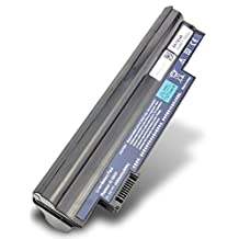 Battpitt™ Laptop / Notebook Battery Replacement for Acer AL10B31 (4400mAh / 48Wh) (Ship From Canada)