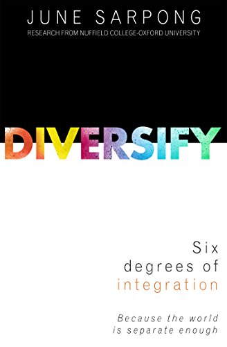 Download for free Diversify