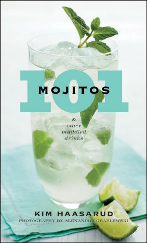 (101 Mojitos and Other Muddled)