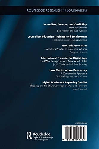 Digital-Media-and-Reporting-Conflict-Blogging-and-the-BBCs-Coverage-of-War-and-Terrorism-Routledge-Research-in-Journalism