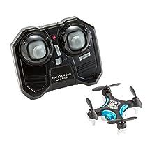 Nano drone camera