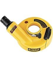 DEWALT DWE46170 7-Inch Surface Grinding Dust Shroud, 7-Inch