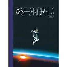 Shangri-La (Label 619) (French Edition)