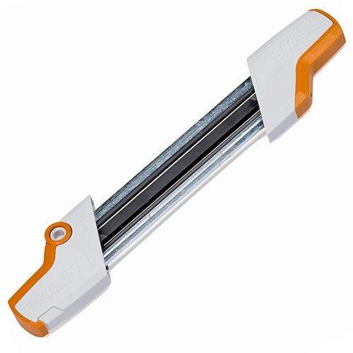 Stihl 2-in-1 3//8 Feilenhalter orange