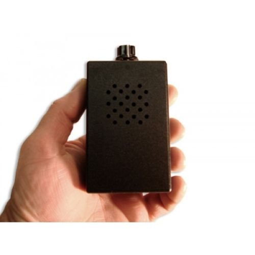 Spy Tec LD-AJ1000 Audio Jammer Protects Conversation: Amazon
