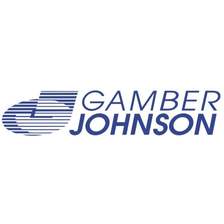 (Gamber-Johnson - 7170-0237-04 - Kit, 2015+ Tahoe Console Box (silverado Truck) W/rest & Cup Holder, Wire /cable )
