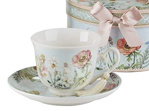10 Best Delton Tea Cups