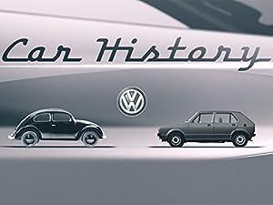 Volkswagen, Part 2