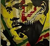 Juju Music [Vinyl]