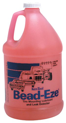 Ken-Tool 35847 Bead-Eze Tire Lube - 1 Gallon by Ken-Tool
