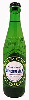 product image for Boylan Bottling Co Boylan Ginger Ale Soda 12 Oz (Pack Of 24)