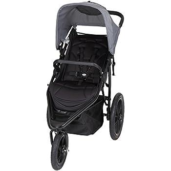 Amazon Com Baby Trend Velocity Lite Jogger Stroller