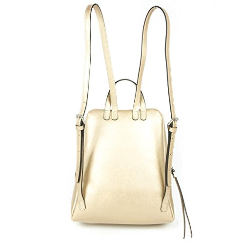 Borsa a zainetto Backpack Small GIANNI CHIARINI