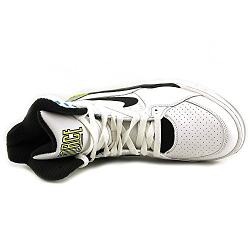 s S Bianco Force Scarpa Command 15 Air I1xFS04