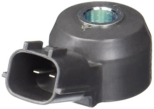 (Standard Motor Products KS107T Knock Sensor)