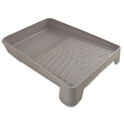Paint Tray Liner - 9