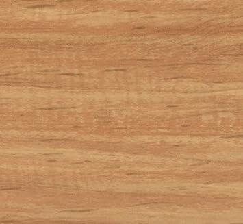 Laminate Flooring Stair Tread System 04 Kits Per Box Cedar