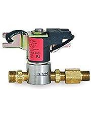 Generalaire 990-53 Humidifier Solenoid Water Valve