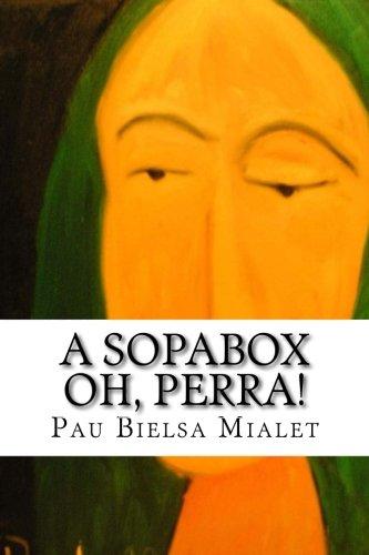 a-sopabox-oh-perra-diamond-in-sound-uniluni-44-volume-1-catalan-edition