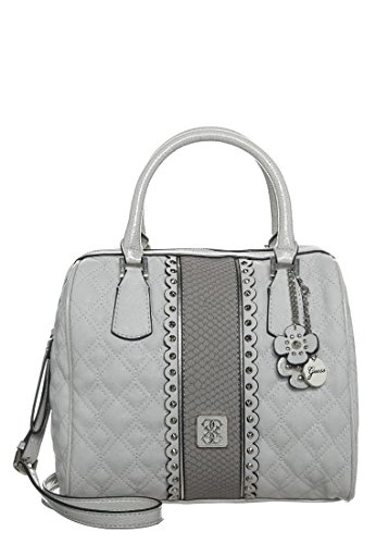 Sac polochon porté travers Guess en bandoulière de la collection Miss social synthétique