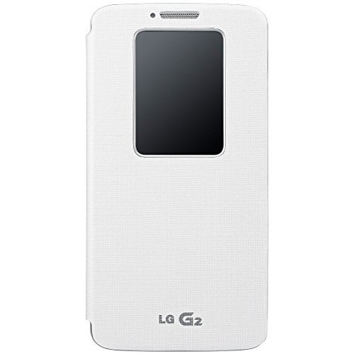 phone accessories lg g2 - 5