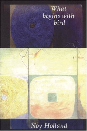 What Begins with Bird: Fictions PDF