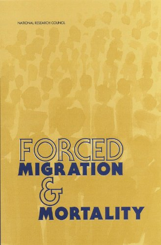 forced migration in rwanda Refugees and forced migration essaysmigration has in the following essay i will attempt to analyze the specific situation of forced migration in rwanda to.