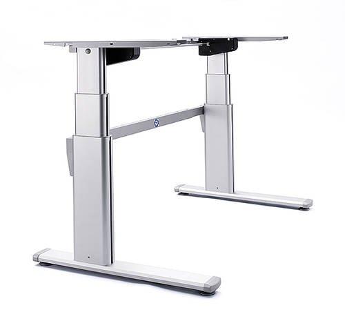 Ergobasis Tischgestell elektrisch höhenverstellbar, Vers. 2016
