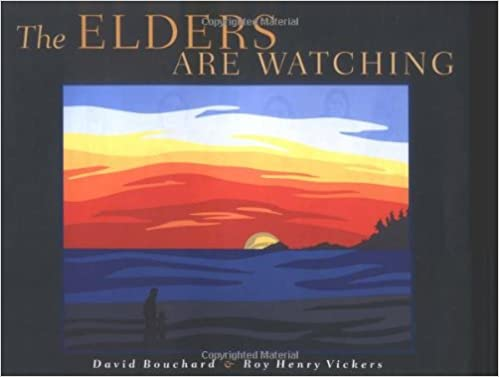 THE ELDERS ARE WATCHING PDF DOWNLOAD