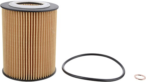 Fram CH8081 Extra Guard Passenger Car Cartridge Oil Filter (1996 Bmw 328i Oil Filter compare prices)