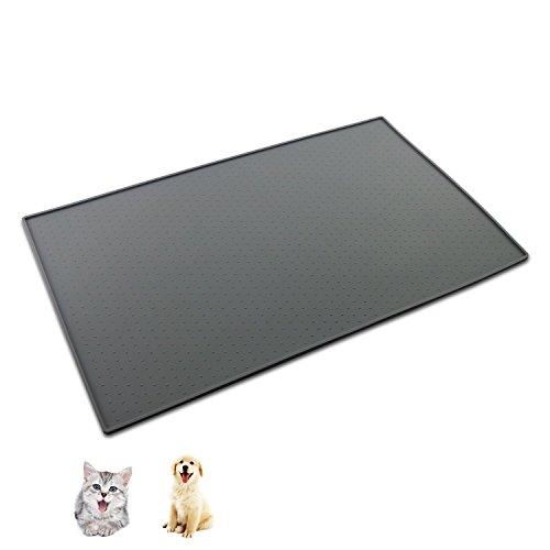waterproof tray - 7
