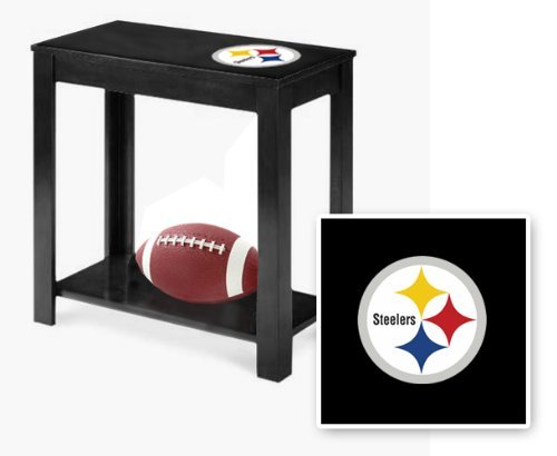 Steelers Tables Pittsburgh Steelers Table Steelers Table