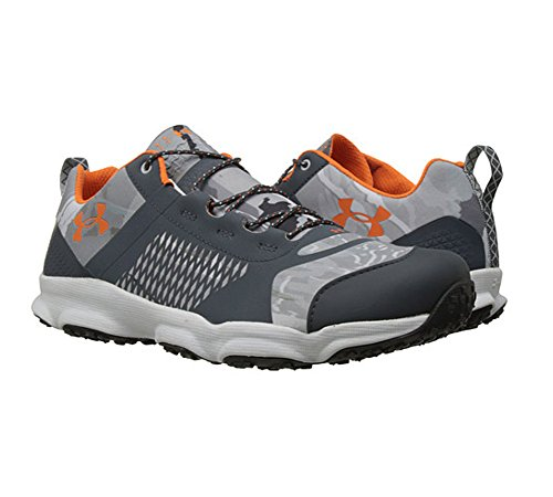 Under Armour Mens Speedfit Hike product image