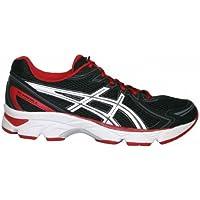 Asics Gel Radience 6 - Zapatillas de Atletismo