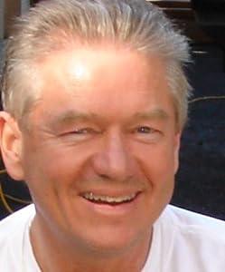 Sean O'Reilly