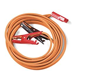 Amazon Com Warn 26769 Quick Connect Booster Cable Kit