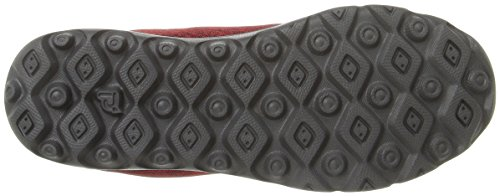 Propet TravelActiv Knit Mujer Grande Zapatos para Caminar