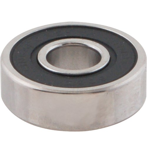 DYNAMIC MIXER Motor Bearing 601