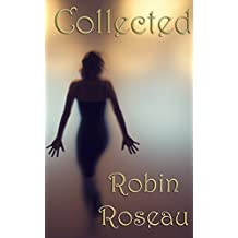 Collected (Selected Book 1)
