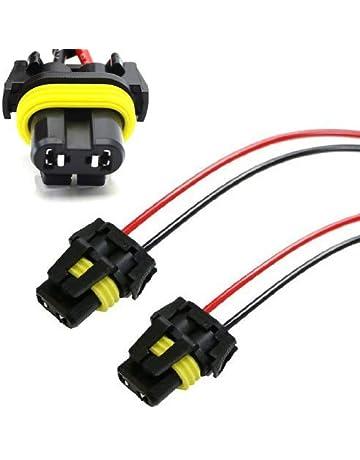 1978 dodge wiring harness