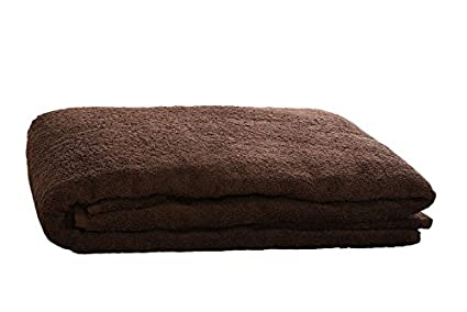 Algodonea Toalla Manta 150x200cm, 100% algodón, 460gr/m2, Fabricada en UEUE