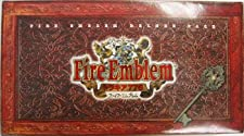Fire Emblem Thracia 776 DELUXE pack