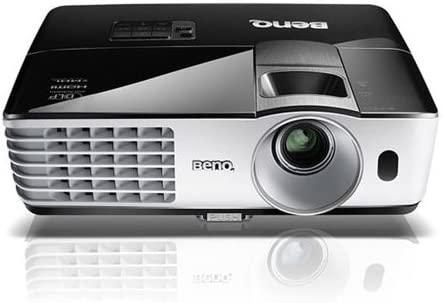 Benq MX666 Video - Proyector (3500 lúmenes ANSI, DLP, XGA ...